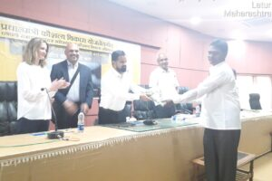 certificate-candidates1